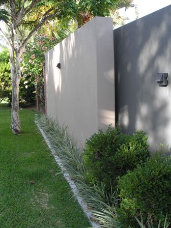 Outside Design Landscaping And Construction Sunshine Coast